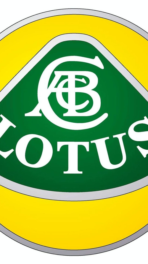 Speculations: New Lotus Esprit to Borrow BMW's V8 Engine