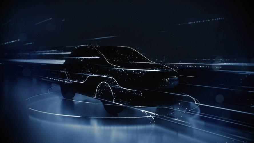 Elektrikli Hyundai Kona 27 Şubat'ta tanıtılacak