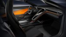 Italdesign debuts GTZero electric shooting brake concept