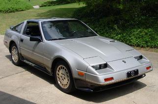 Ten Future Classics from the 1980s