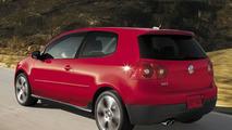 2006 Volkswagen GTI (US)