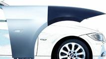 BMW 3.0 litre engine in depth