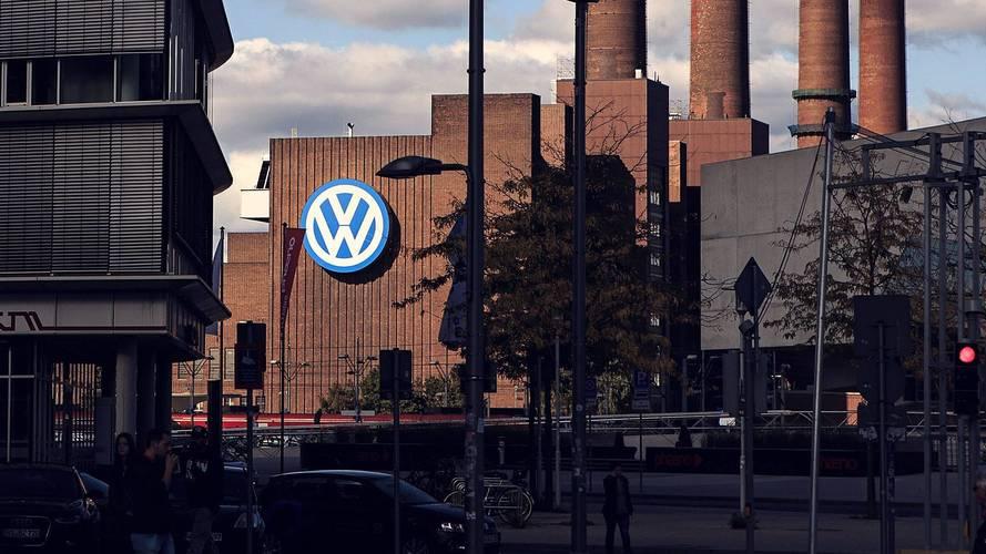 Volkswagen, dizel testlerinde maymun kullandığı iddialarına yanıt verdi