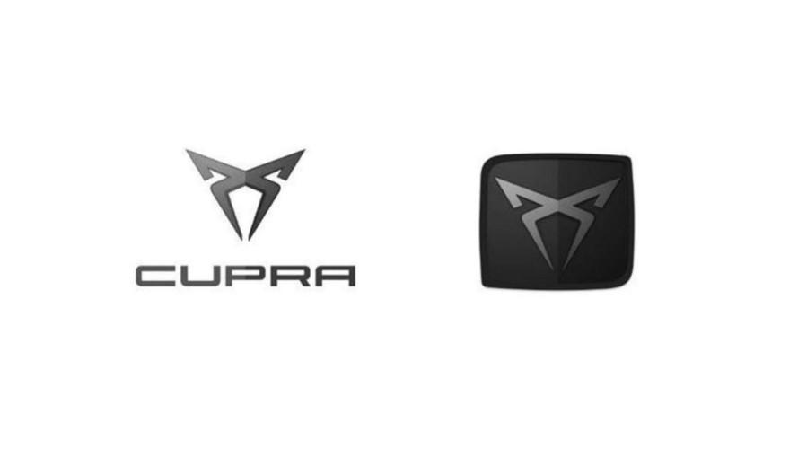 Cupra - La branche sportive de SEAT pourrait évoluer
