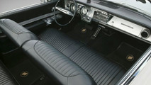 Vintage 620hp Buick Electra 225 Convertible at SEMA