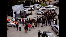 Audi Mileage Marathon 2008