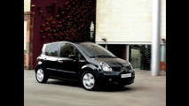 Renault Modus 1.2 TCE 100 cv