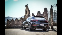 Porsche divulga nova tabela de preços; Macan começa em R$ 319 mil