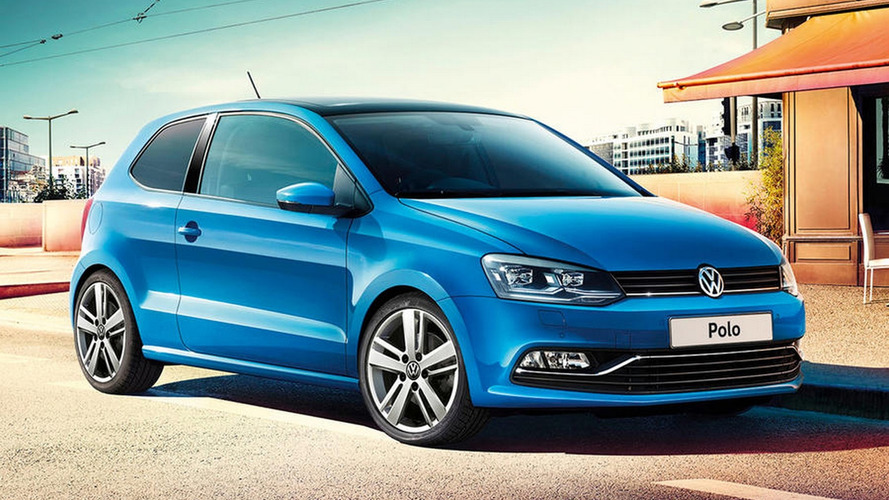 VW Polo ganha edição de despedida; próxima geração usará base do novo Gol