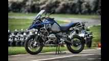 BMW R1200 GS ameaça hegemonia da F800 GS - veja ranking das bigtrails