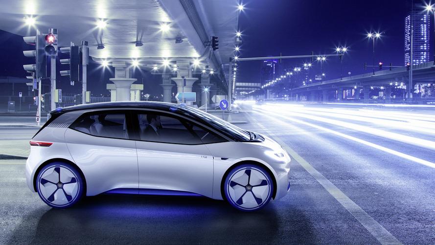 Volkswagen terá mil experts em informática para plano de reestruturação