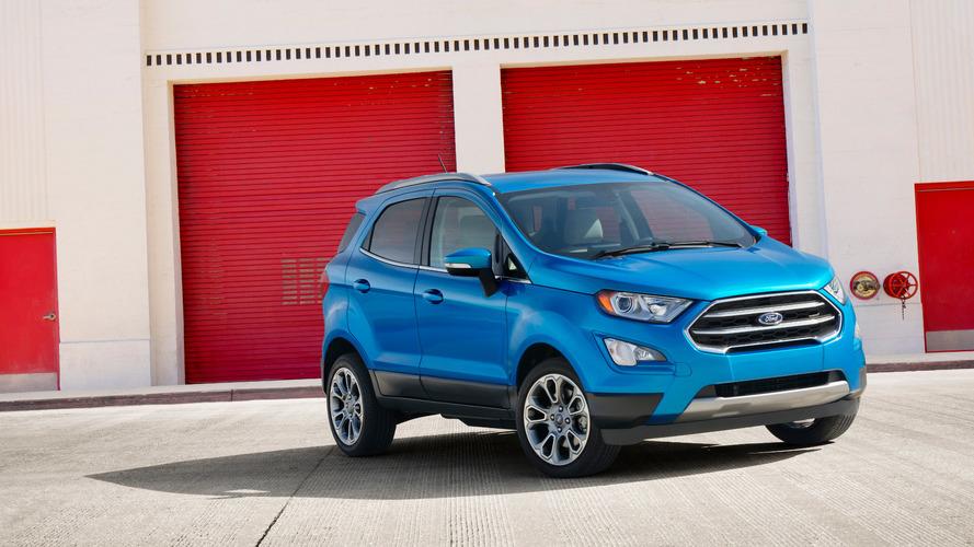 Közel 1000 alkalmazottra van szükség a Ford romániai gyárában