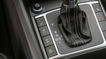 Nova Amarok 2017 chega com visual retocado e mais equipamentos, mas sem motor V6