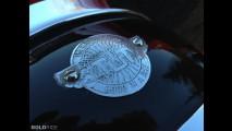 Gemballa Ferrari Enzo MIG-U1