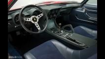 Lamborghini Miura S