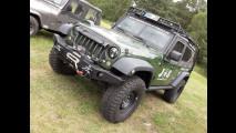 Camp Jeep 2017