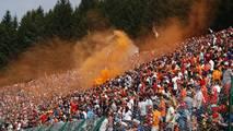 Motorsport.com, Hollandalı GPUpdate.net'i bünyesine kattı