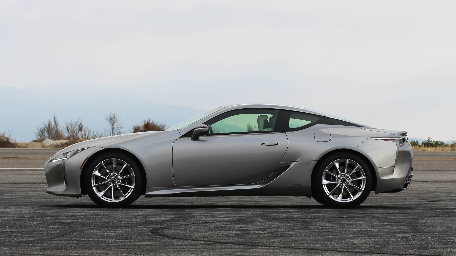 Https://www.motor1.com/reviews/18551... Hybrid Coupe/
