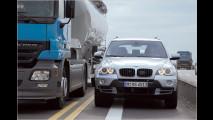 BMW: Technik für morgen