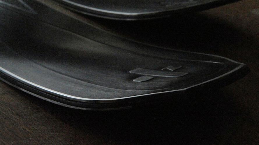 Bentley Boutique to Open at Geneva Motor Show 2010