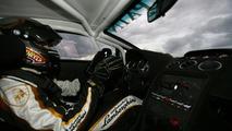 Lamborghini Gallardo Super Trofeo