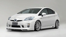 2010 Toyota Prius by Kenstyle - 600