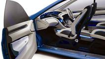 Suzuki R3 Concept - 1024 - 05.01.2010