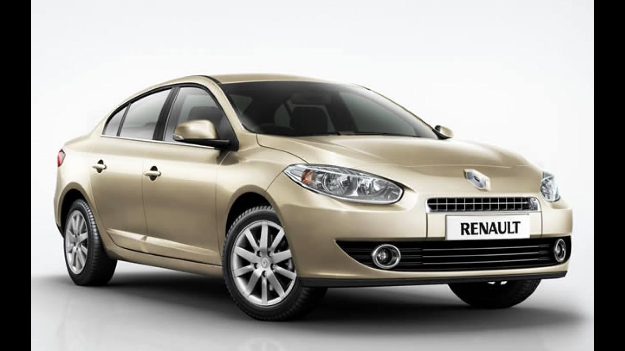 BRASIL, resultados de dezembro: Conheça os automóveis e comerciais leves mais vendidos para pessoas jurídicas