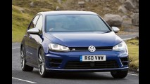 Volkswagen vende 9 milhões de unidades e reafirma projeto de liderança global