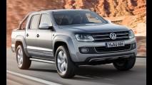 Volkswagen monta força-tarefa para cumprir promessa de acelerar lançamentos