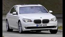 SEDÃS GRANDES PREMIUM, resultados de maio: Alemães dominam lista, Mercedes Classe E lidera e BMW Série 7 registra recorde