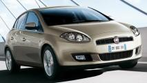 Fiat Bravo MultiAir é apresentado na Europa - Consumo é de 17,5 km/litro