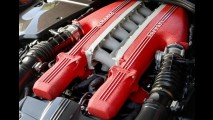 Ford vence International Engine of the Year 2013 com motor 1.0 EcoBoost