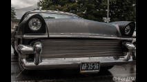 Mercury Monterey