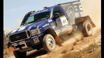 Rally dos Sertões: A mais tradicional competição do off-road brasileiro começa hoje com novidades