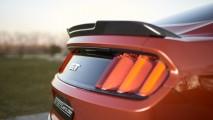 Yeni Geiger Mustang GT 820