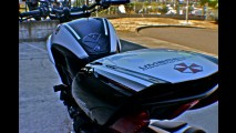 Ducati Diavel