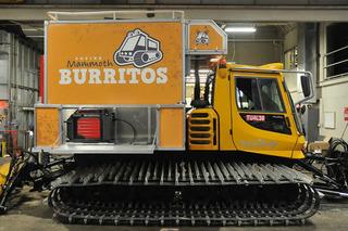 America's 8 Most Unique Food Trucks