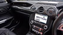 sutton-cs800-mustang04