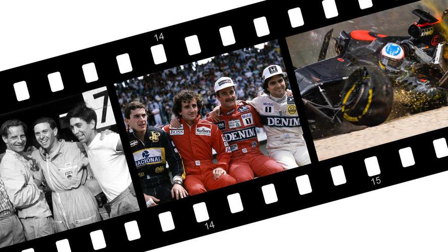 Motorsport Network adquiere Sutton Images