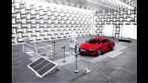 Klang für E-Autos