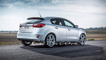 Ford Focus IV - Cars.co.za