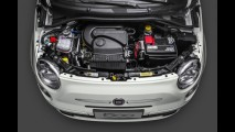 Fiat 500 Cabrio ganha motor 1.4 Evo pra ficar mais barato e parte de R$ 56.900