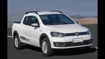 Sandero lidera vendas para PJ em mês histórico para Renault - veja lista