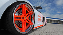 Audi R8 by xXx Performance