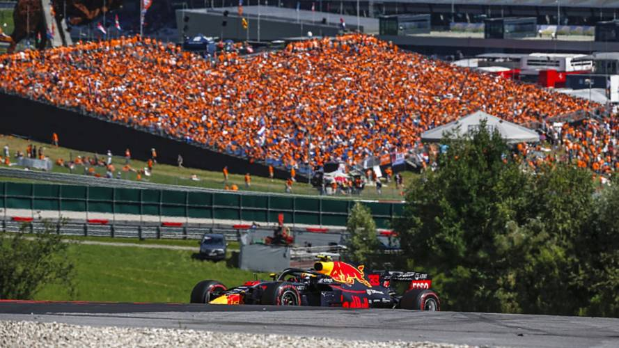 Motorsport Experiences Platform Grows Its International Presence With The Acquisition Of SportStadion
