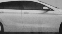 BMW 1-Series GT image, 638, 27.01.2011
