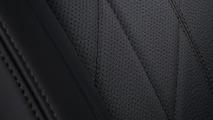 Infiniti FX Limited Edition - 01.02.2010