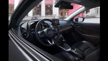 Mazda2 MY 2017