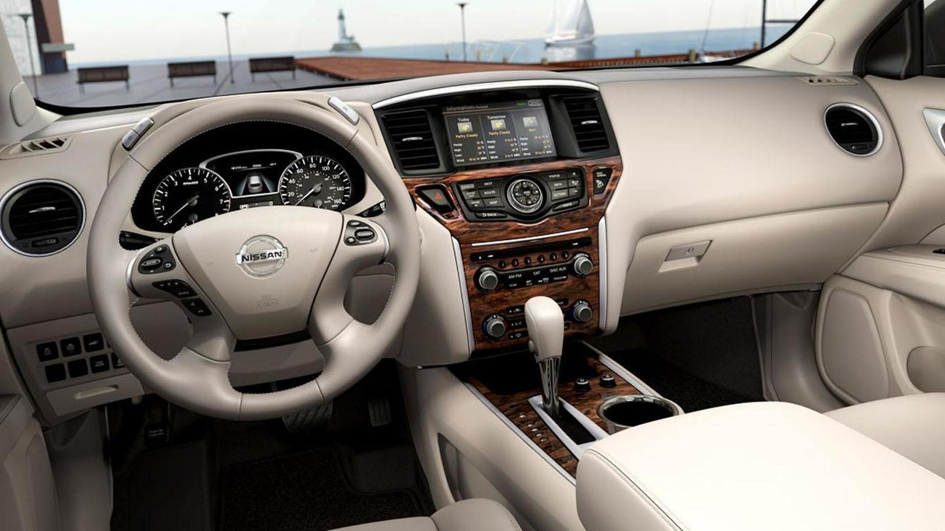 le pathfinder sales img vehicle en dartmouth auto sale for nissan inventory used in